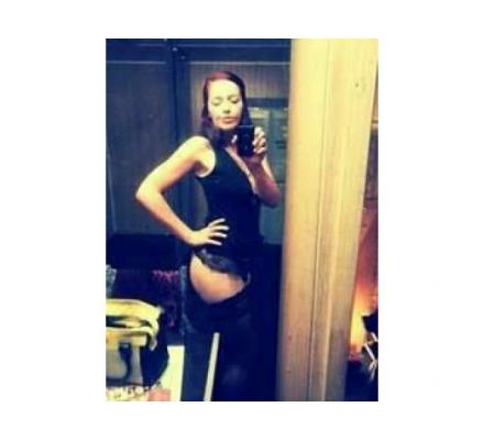 Katie, 29, Aussie babe, available til late: 0412314594
