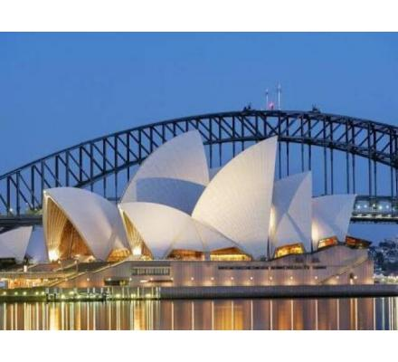 Sydney is the place to be! New ladies needed now!