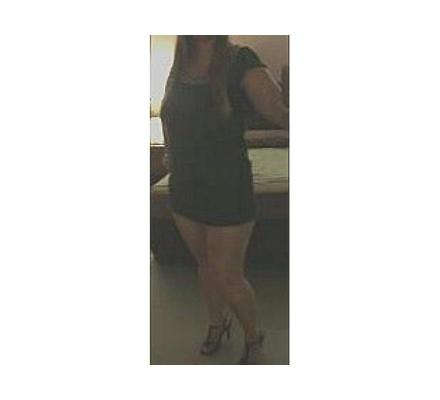 $90 SPECIAL**  26 Australian Curvy sexy 0499818157 cheap prices