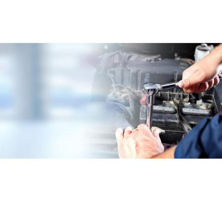 Car repairs Adelaide