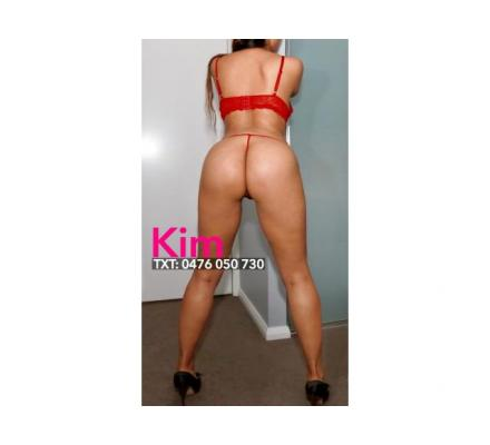 Kim New Portuguese Available Today Until Midnight