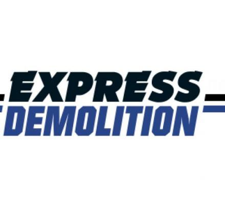 Express Demolition