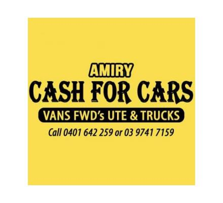 Car Removal Services in Tarneit