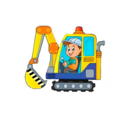 Quality Mini Excavator & Plant Trailers Sale/Rental At Reasonable Rates