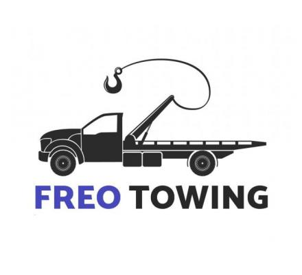 Freo Towing