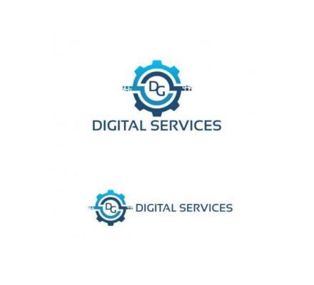 DG Digital Services