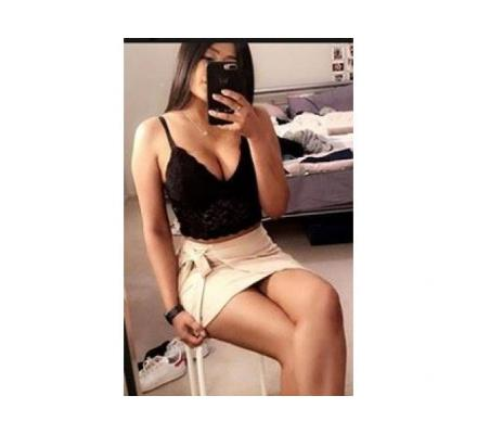 Parramatta Massage Best In Sydney 6 Girls Everyday