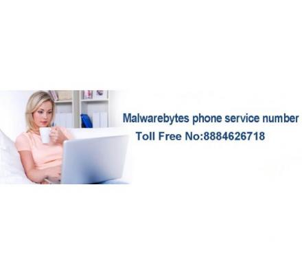 1-8884626718 Unable to download Malwarebytes Support For Help Number