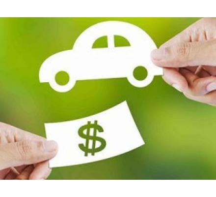 Get Cash for Cars in Brisbane with Easy Steps
