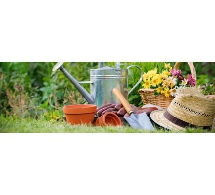 Garden Supplies Melbourne