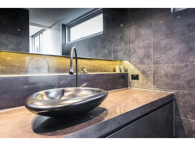 Household - Domestic Help | Kitchen And Bathroom ...