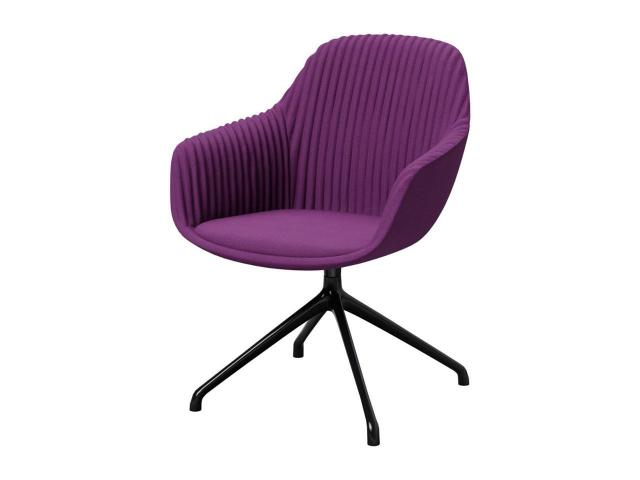 Cheap Arm Chairs   Specfurn Commercial Furniture