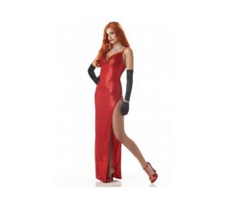 Women's Movie Fancy Dress Costumes & Accessories At Costumes Au