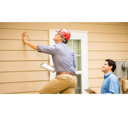 Northern House Inspections Melbourne