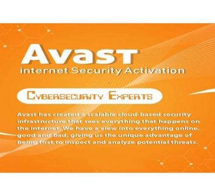 Activate Avast - Download, Installation, and Activation | avast.com/activate