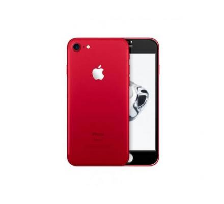 Buy Refurbished iPhone Online in Australia  - Aussie Mobile Solution