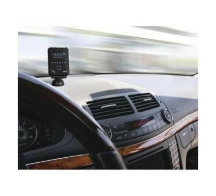 Buy Bury CC 9058 Bluetooth Handsfree Car Kit Online in Australia - Point to Point Distributions