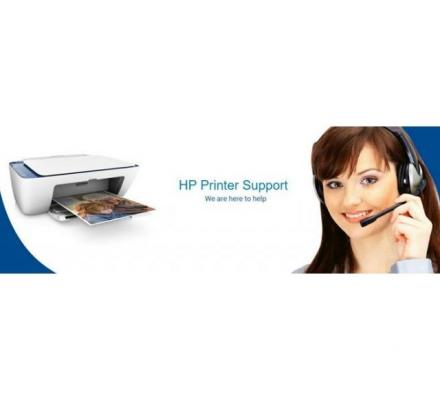 HP Printer Support-HP Printer Driver Support