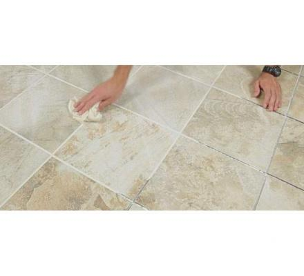 Hire For Tile Grout Cleaning Canberra Service | Hawker Bros
