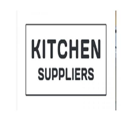 Kitchen Suppliers