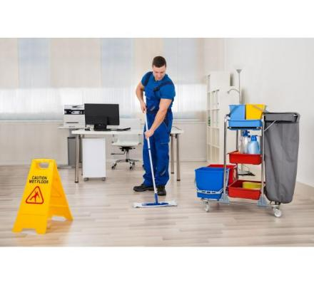 Get Affordable Carpet Cleaning in Canberra Service