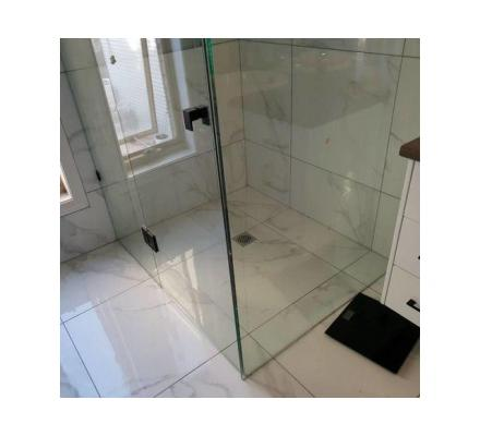 Built-to-last Bathroom, Kitchen and New Home Tiling by Master Professionals