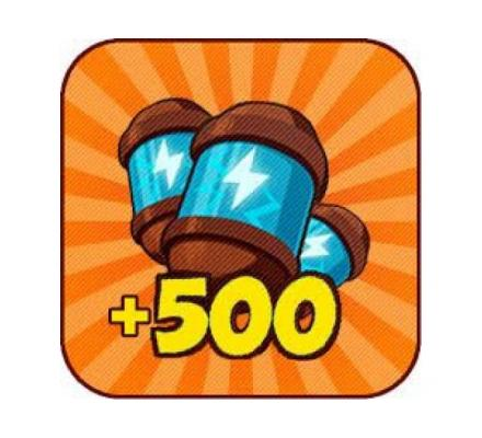 Coin Master free spin links today