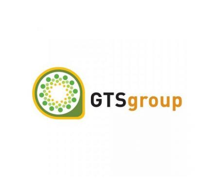 GTSgroup | OSIsoft PI Support Specialists