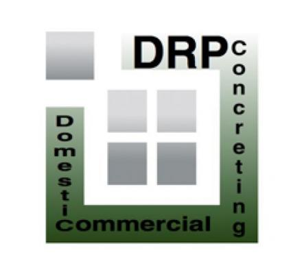Drp Concreting