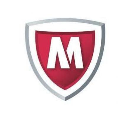 McAfee.com/activate – Enter your code – Activate McAfee Subscription