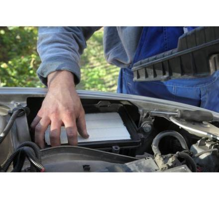 Affordable Car Service Mechanic in Black Rock - Chandos Auto's
