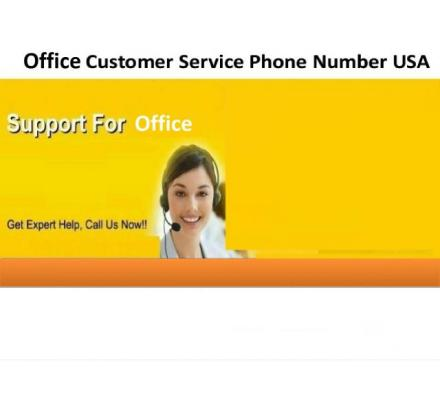 How to install and activate Office 365?