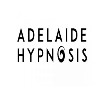 Adelaide Hypnosis