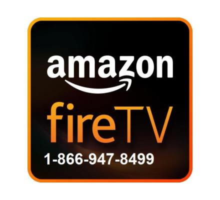 Resolve Firestick 4K Problems by Experts @ 1866-947-8499