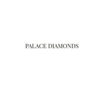 Palace Diamonds