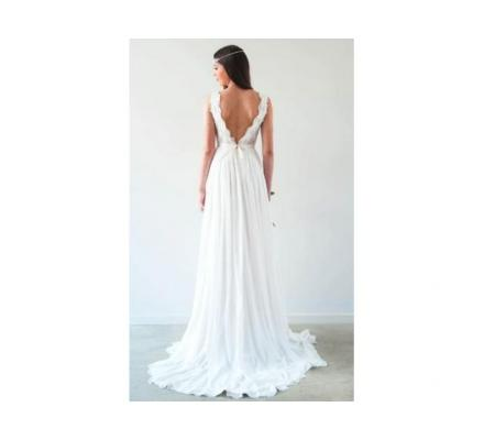 Get the Perfect Bridal Gown