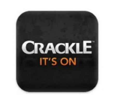 www Crackle Com Activate (Toll-Free) +1-855-582-5991
