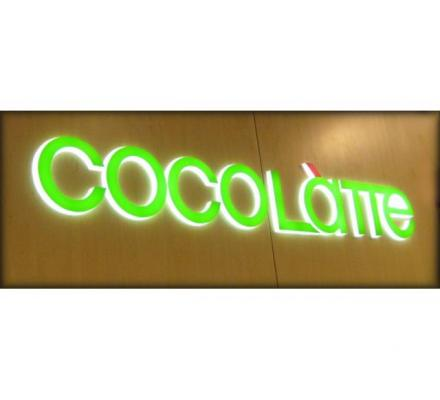 Quality LED Signs in Melbourne