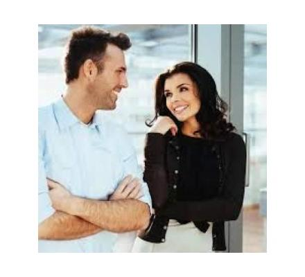 Exclusive Dating Agency in Sydney- Elite Introductions