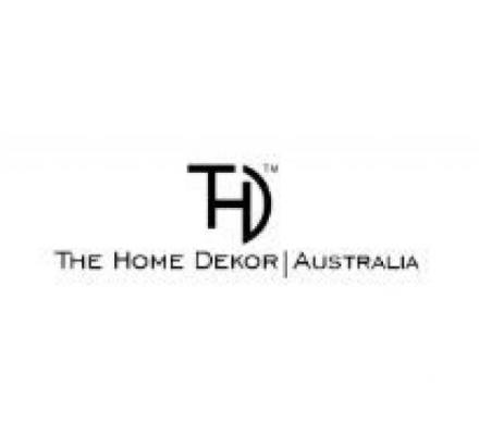 The Home Dekor