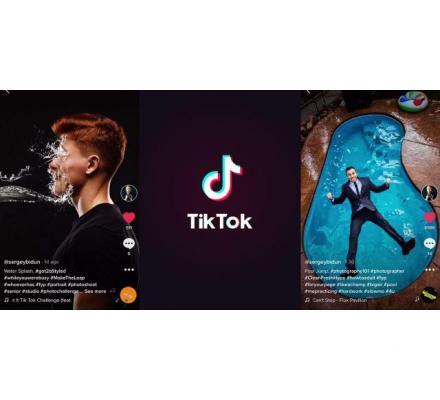 What all you need to Know about TikTok- A sensational app?