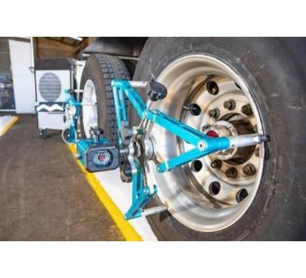 Wheel Alignment Experts in Adelaide