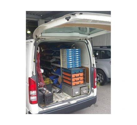 Expert Auto Electrical Services in Adelaide