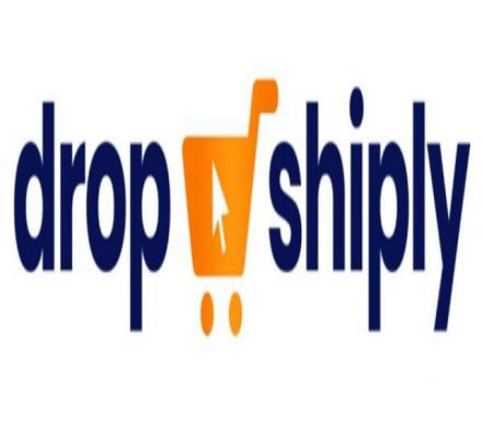 Dropshiply - Dropshiply