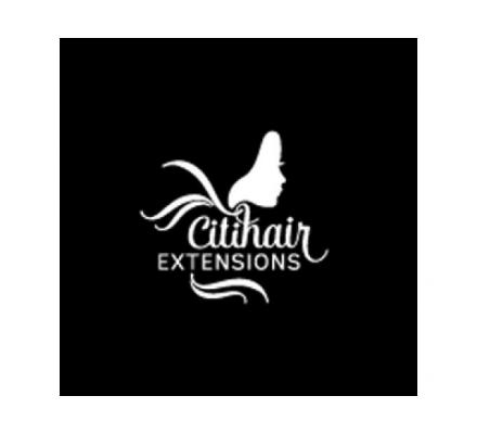 Get stylish Human Hair Wigs in Melbourne - Citi Hair Extensions
