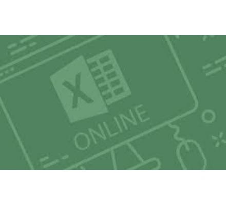 How to use Excel for the first time?