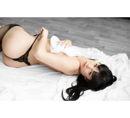 HOT CURVY BRUNETTE SEX GFE HOTTES!TOP SERVICE❤️