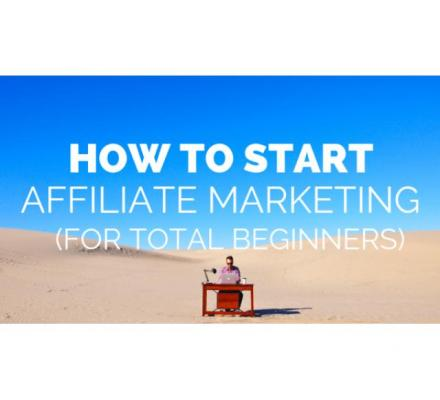 Why Affiliate Marketing is the Fastest Method to Make Full Time Income Online