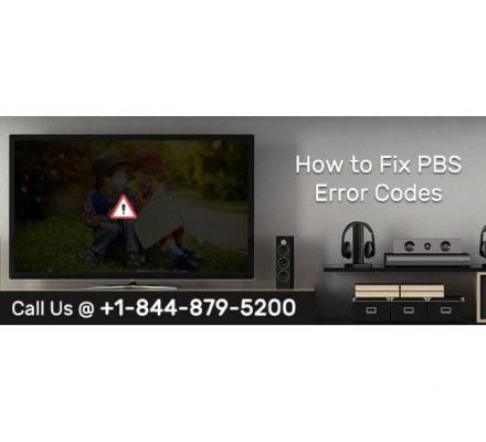 How to fix PBS activation errors?