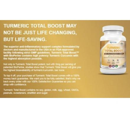 DHA Omega 3 Products For Seniors Are the Real Deal